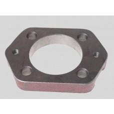 Zetor UR1 Lasche Deckel 67453257 Ersatzteile » Agrapoint
