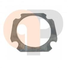 Zetor UR1 Regelunterlage 0,2mm 67453271 Ersatzteile » Agrapoint