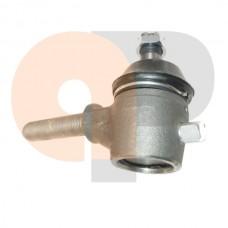 Zetor UR1 Spurstangenkopf 49453503 Ersatzteile » Agrapoint