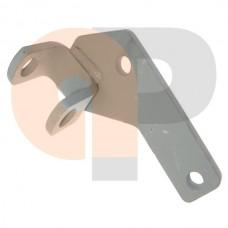 Zetor UR1 Halter Lenkungsdämpfer 67454303 Ersatzteile » Agrapoint