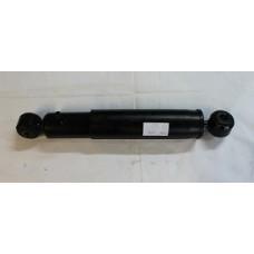 Zetor UR1 Lenkungsdämpfer 67454306 67454316 Ersatzteile » Agrapoint