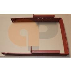 Zetor UR1 Frontgewichte Gewichteträger 67456301 Ersatzteile » Agrapoint