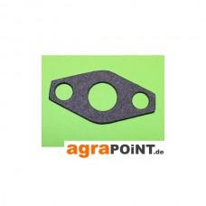 Zetor UR1 Deckeldichtung 68.016.183 Ersatzteile » Agrapoint