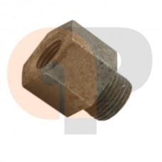 Zetor UR1 Verschraubung Reduzierung 69010181 Ersatzteile » Agrapoint
