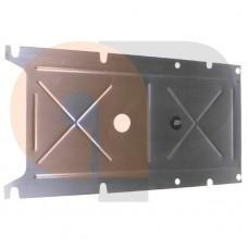 zetor-agrapoint-motor-oelwanne-abdeckblech-69010283