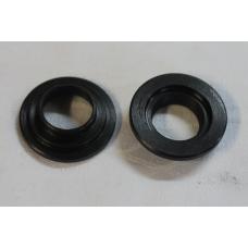 Zetor UR1 Ventilfederschale 52020510 Ersatzteile » Agrapoint