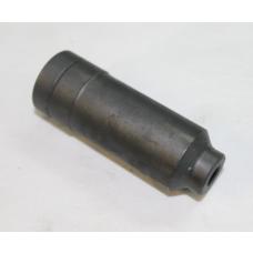zetor-zylinderkopf-buchse-69010557-950502