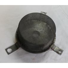 zetor-agrapoint-motor-saugkorb-69010746-69010733