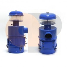 zetor-luftfilter-69011201-69011260