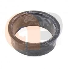 Zetor UR1 Reduktion Gummi 69011221 Ersatzteile » Agrapoint