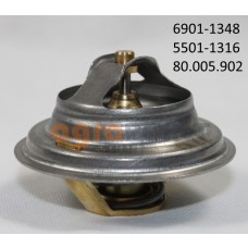 agrapoint-zetor-thermostat-55011316-69011348-80005902