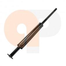Zetor UR1 Auspuff 69011423 Ersatzteile » Agrapoint