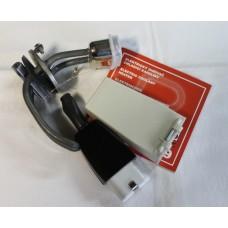Zetor UR1 Motorvorwärmer 69011730 Ersatzteile » Agrapoint