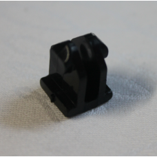 zetor-agrapoint-handbremse-verkopplungsstift-69112759