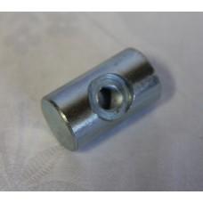 zetor-agrapoint-bremse-geberzylinder-mutter-bolzen-69112769