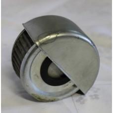 zetor-agrapoint-hydraulik-oeilfilter-filter-954651