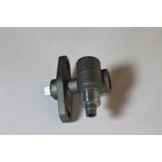 zetor-agrapoint-drehzahlmesserantrieb-winkelantrieb-955234-69115230-89355924-83355924