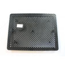 zetor-agrapoint-motorverkleidung-frongitter-frontgitter-grill-69115303