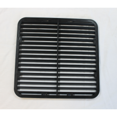 Zetor UR1 Motorverkleidung Seitengitter 69115360 Ersatzteile » Agrapoint