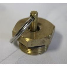 zetor-agrapoint-luftanlage-entlueftungsventil-69116839- 83235904-975049-S177880