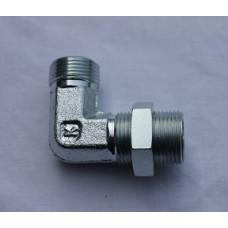 zetor-kompressor-bogen-knie-69116850-83235903