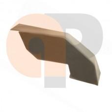 Zetor UR1 Kotflügelpolsterung 69117944 Ersatzteile » Agrapoint