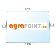 Zetor UR1 Frontscheibe 69117950 Ersatzteile » Agrapoin