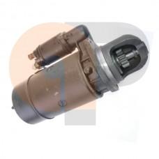 Zetor UR1 Anlasser Starter 69185771 Ersatzteile » Agrapoint
