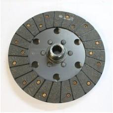 zetor-kupplung-fahrkupplungsscheibe-70011166-79011120-70011189-70011186-72011175