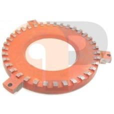 Zetor UR1 Druckplatte 70011171 Ersatzteile » Agrapoint