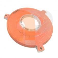 Zetor UR1 Zapfwellenkupplung-Druckscheibe 70011172 Ersatzteile » Agrapoint