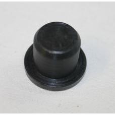 zetor-kupplung-stuetzeinlage-70011180-79011182-951116