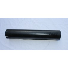 Zetor UR1 Rohr Luftleitung 70011205 78012080 Ersatzteile » Agrapoint