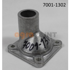zetor-thermostat-stutzen-70011302