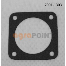 zetor-thermostat-dichtung-70011303-72011303-951310
