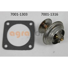 agrapoint-zetor-kuehler-dichtung-thermostat-70011316-78005006-89005904-70011303