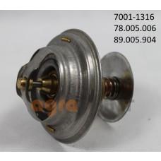agrapoint-zetor-kuehler-thermostat-70011316-78005006-89005904
