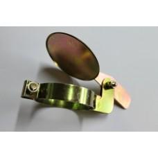 Zetor UR1 Auspuffklappe 60mm 70011430 80014999 Ersatzteile » Agrapoint