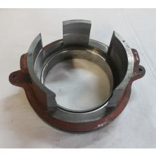 zetor-kupplung-ausruecklager-70112102-70112112