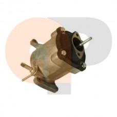 zetor-zapfwelle-kupplung-druckluftzylinder-70112151