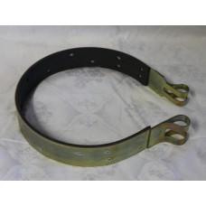 agrapoint-zetor-bremse-bremsband-70112926-67112901-70112922