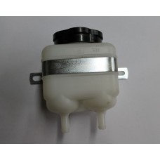 Zetor UR1 Bremsflüssigkeitsbehälter 70112712 78255915 Ersatzteile » Agrapoint