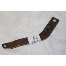 zetor-bremseinrichtungshebel-70112722