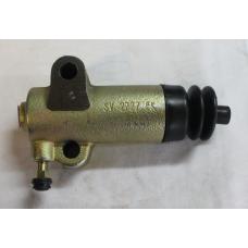 Zetor UR1 Kupplungszylinder Ausrückzylinder 70112730 62452704 Ersatzteile » Agrapoint