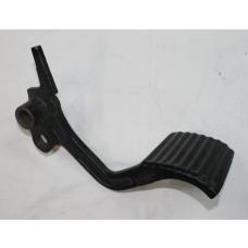 zetor-agrapoint-kabine-bremse-pedal-fusshebel-70112731