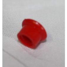 zetor-schmiernippel-schutzkappe-70112762