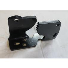 zetor-handbremse-konsole-70112901
