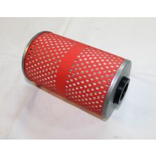 zetor-agrapoint-hydraulikfilter-filter-oelfilter-70114566