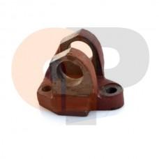 Zetor UR1 Hydraulikpumpe Konsole 70114604 55114601 Ersatzteile » Agrapoint
