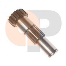 Zetor UR1 Hydraulikpumpe Antriebswelle 70114605 Ersatzteile » Agrapoint
